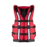 Gilet raft SAFETY RENT 12402-4