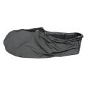 Chaussette thermique PU pour kayak FOLD