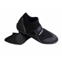 CHAUSSONS SNEAKER