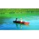 Kayak SEAWAVE
