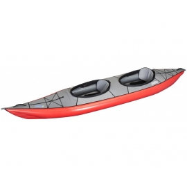 KAYAK GONFLABLE SWING 2