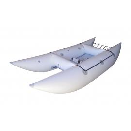 Rafts & Catarafts