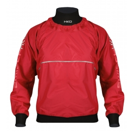 SWITCH Manches longues Ribstop polyester