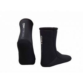 CHAUSSETTE NEO3.0