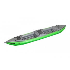 KAYAK GONFLABLE HELIOS 2