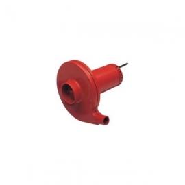 GONFLEUR ELECTRIQUE 12V/700 Lt/mm