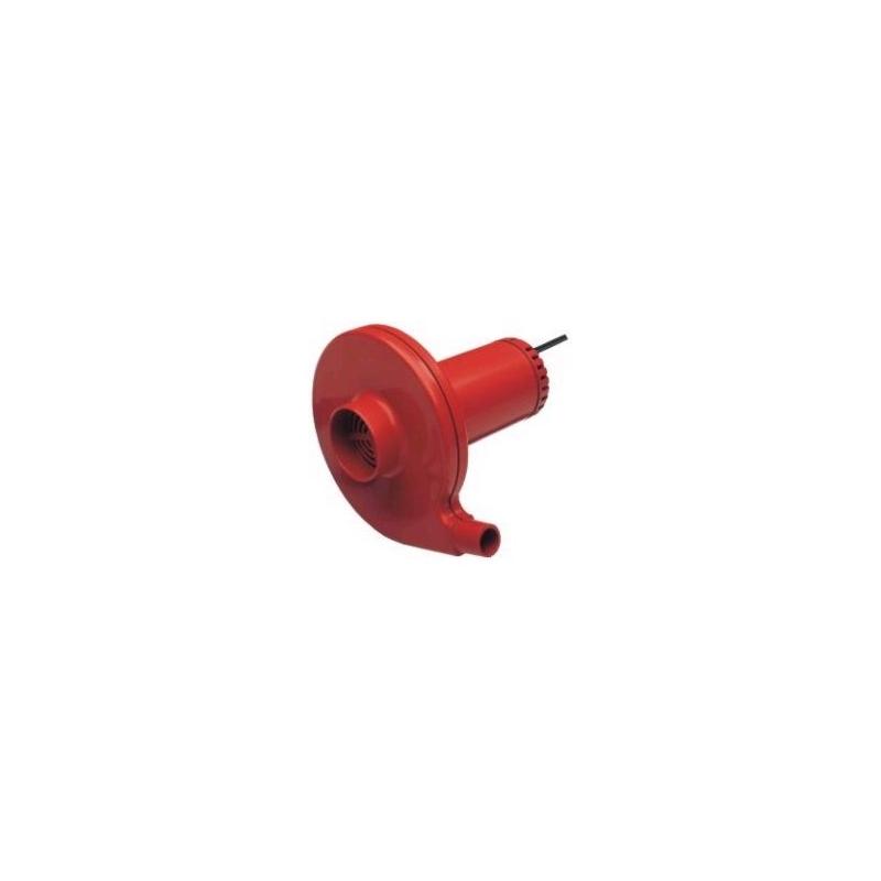 GONFLEUR ELECTRIQUE 12V/500 Lt/mm