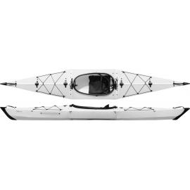 Kayaks pliables Nortik