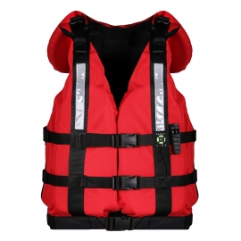 GAMME RAFT / SECOURS